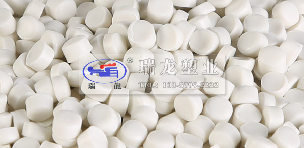 PVC产品